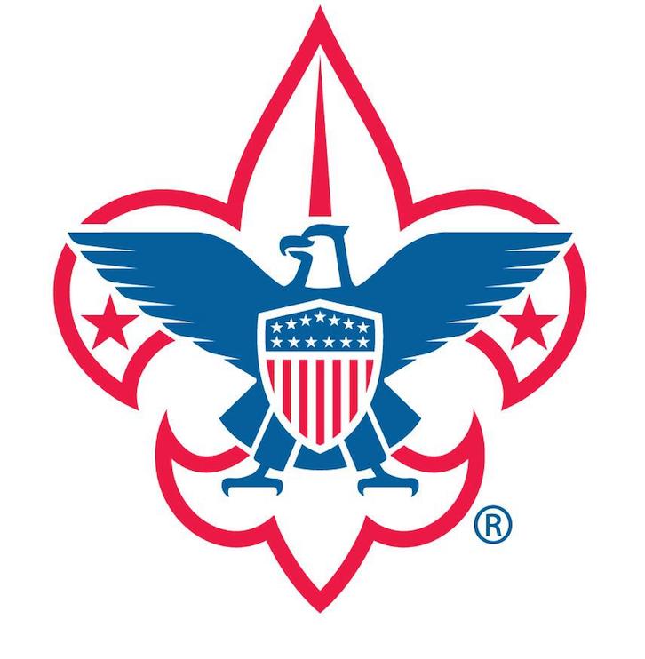 Scouts BSA Emblem